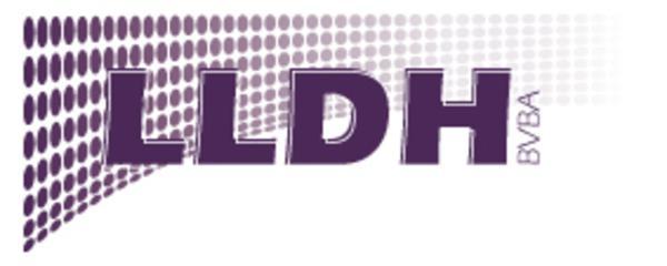 FC_punt_Larum_LLDH_Logo_600x240