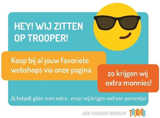 Trooper Banner website_klein