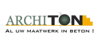 Architon_s