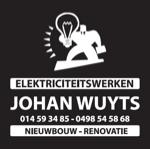 Johan_Wuyts_s