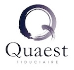Quaest_Logo