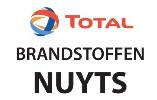 TOTAL BRANDSTOFFEN NUYTS website klein