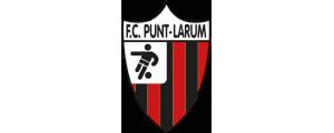 FC Punt Larum