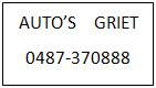 Autos_Griet3