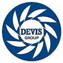 DEVISgroup3x3cm_klein