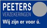 Peeters_Verzekeringen