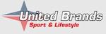 United_Brandts