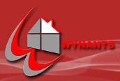 Wynants_klein