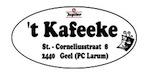t_Kaffeeke